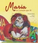 MARIA DO CORACAO QUE RI