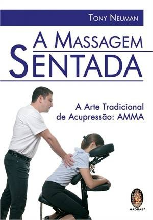Massagem Sentada, A
