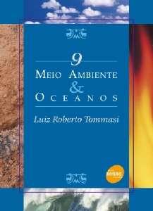 MEIO AMBIENTE & OCEANOS - VOL.9