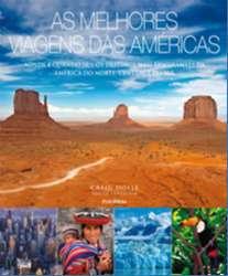 MELHORES VIAGENS DAS AMERICAS, AS