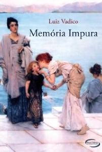 MEMORIA IMPURA