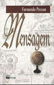 MENSAGEM - COL. GRANDES LEITURAS