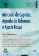 MERCADO DE CAPITAIS, AGENDA DE REFORMAS