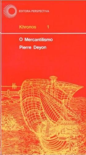 MERCANTILISMO, O