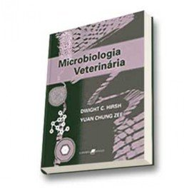 MICROBIOLOGIA VETERINARIA
