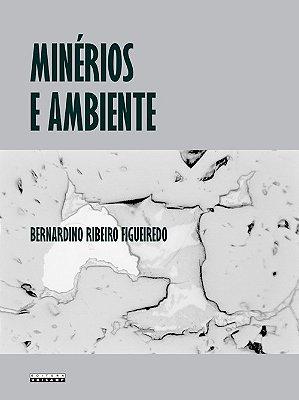 MINERIOS E AMBIENTE
