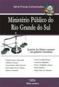 MINISTERIO PUBLICO DO RIO GRANDE DO SUL