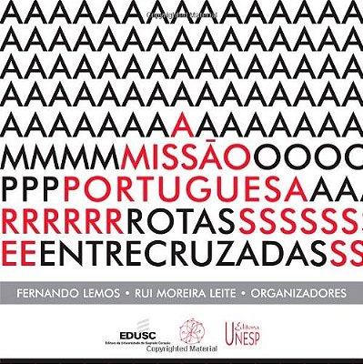 MISSAO PORTUGUESA, A