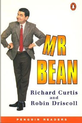 MR BEAN - LEVEL 2