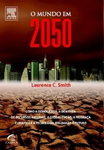 MUNDO EM 2050, O