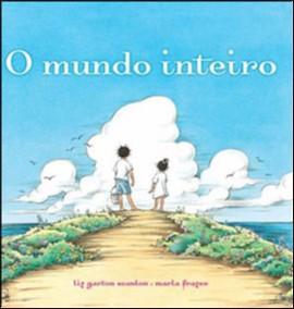 MUNDO INTEIRO, O