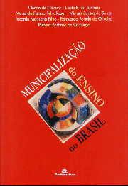 MUNICIPALIZACAO DO ENSINO NO BRASIL