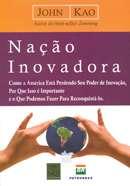 NACAO INOVADORA