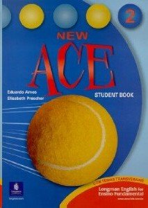 NEW ACE 2 SB SPECIAL EDITION