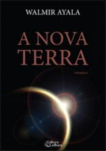 NOVA TERRA, A