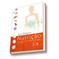 NUTRICAO E EXERCICIOS NA PREVENCAO DE DOENCAS