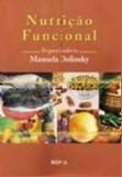 NUTRICAO FUNCIONAL