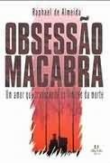 OBSESSAO MACABRA