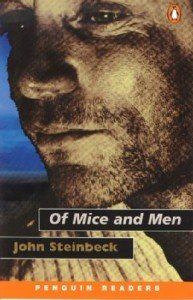 OF MICE AND MEN - LEVEL 2