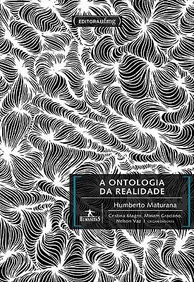 ONTOLOGIA DA REALIDADE, A