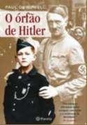 ORFAO DE HITLER, O