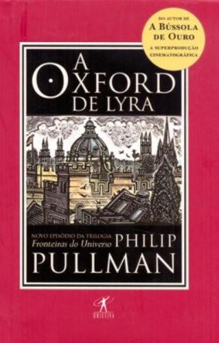 OXFORD DE LYRA, A