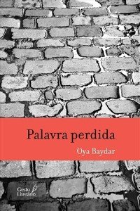 PALAVRA PERDIDA