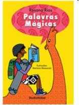 PALAVRAS MAGICAS