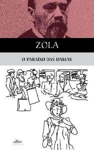 PARAISO DAS DAMAS, O