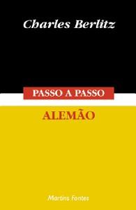 PASSO A PASSO: ALEMAO - SERIE PASSO A PASSO