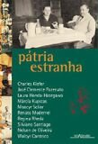 PATRIA ESTRANHA