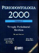 PERIO 2000 N 2 TERAPIA PERIODONTAL ESTETICA