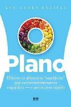 PLANO, O