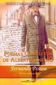 POEMAS COMPLETOS DE ALBERTO CAIERO