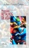 POESIAS - RETALHOS DE VIDA