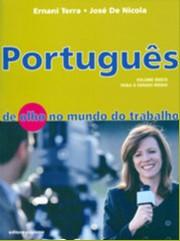 PORTUGUES DE OLHO NO MUNDO DO TRABALHO