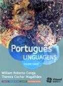 Português Linguagens - Vol. Único - 04Ed/13
