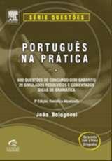 PORTUGUES NA PRATICA - SERIE QUESTOES