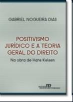 POSITIVISMO JURIDICO E A TEORIA GERAL DO DIREITO, O - NA OBRA DE HANS KELSE