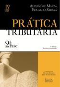 PRATICA TRIBUTARIA - 2 FASE - COL. OAB