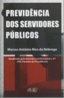 PREVIDENCIA DOS SERVIDORES PUBLICOS