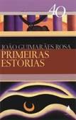 PRIMEIRAS ESTORIAS - COLECAO 40 ANOS, 40 LIVROS