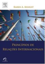 PRINCIPIOS DE RELACOES INTERNACIONAIS
