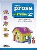 PROJETO PROSA HISTORIA - 2 ANO