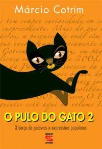 PULO DO GATO, O - VOL. 2