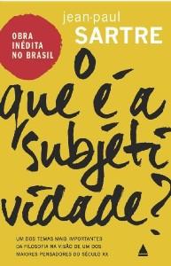 QUE E A SUBJETIVIDADE?, O