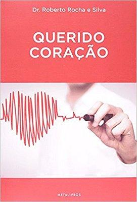 QUERIDO CORACAO - COMO RETRIBUIR A ESTA AMIZADE