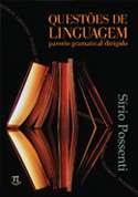 QUESTOES DE LINGUAGEM - PASSEIO GRAMATICAL DIRIGIDO - COL.EDUCACAO LINGUIST