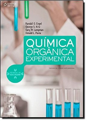 QUIMICA ORGANICA EXPERIMENTAL: TECNICAS DE ESCALA PEQUENA