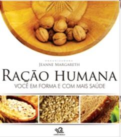 RACAO HUMANA